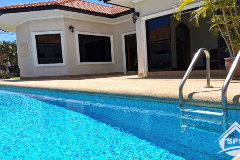 4-image-Houes for sale Orchid Villa 112-house-for-sale