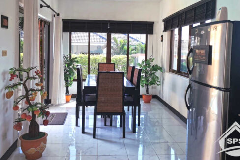 4-image-Houes for sale Paradise village 88 -house-for-sale