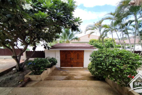 4-image-Private pool villa at Paradise village -house-for-sale