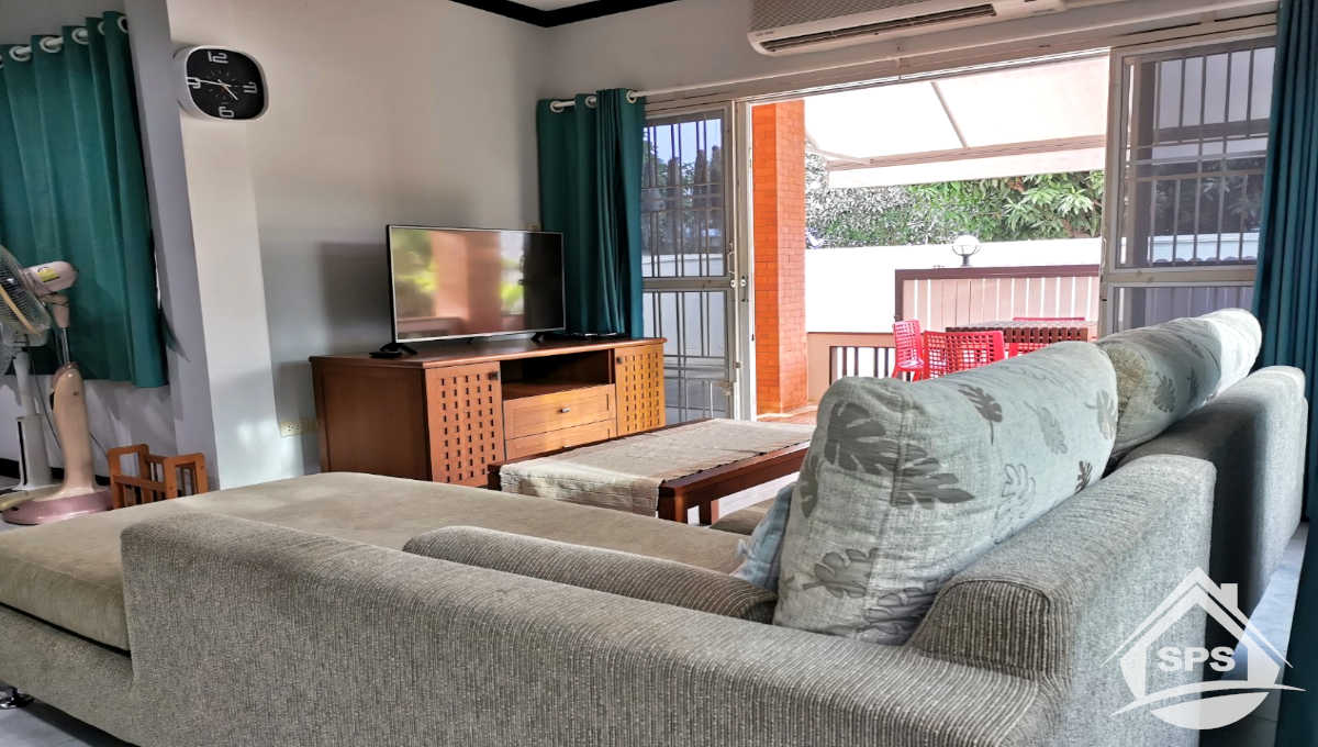5-image-Houes for rent Baan Kra Tai 94-house-for-rent