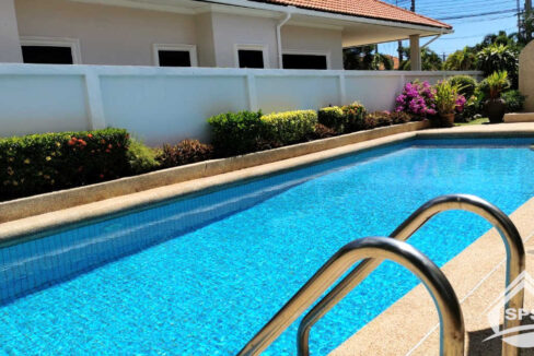 5-image-Houes for sale Orchid Villa 112-house-for-sale