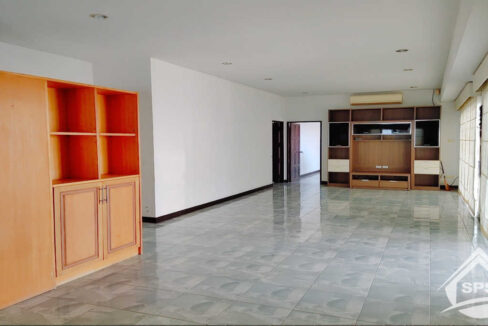 5-image-Houes for sale Paradise village 88 -house-for-sale