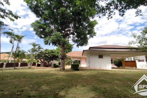 5-image-Private pool villa at Paradise village -house-for-sale