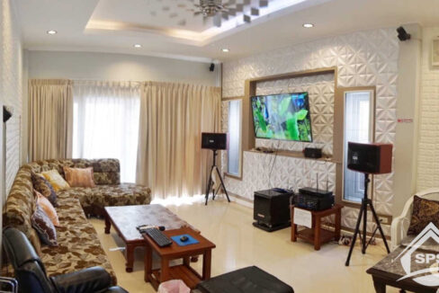 6-image-Houes for rent Avenue 88 Khun Amm pool villa-house-for-rent