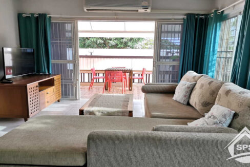 6-image-Houes for rent Baan Kra Tai 94-house-for-rent