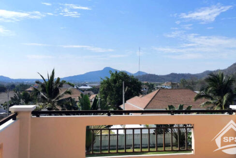 6-image-Houes for rent Paradise Village 88 Khun Noi-house-for-rent