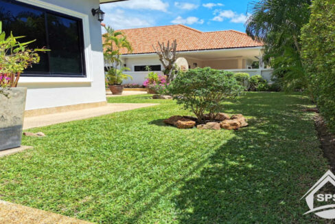 6-image-Houes for sale Orchid Villa 112-house-for-sale