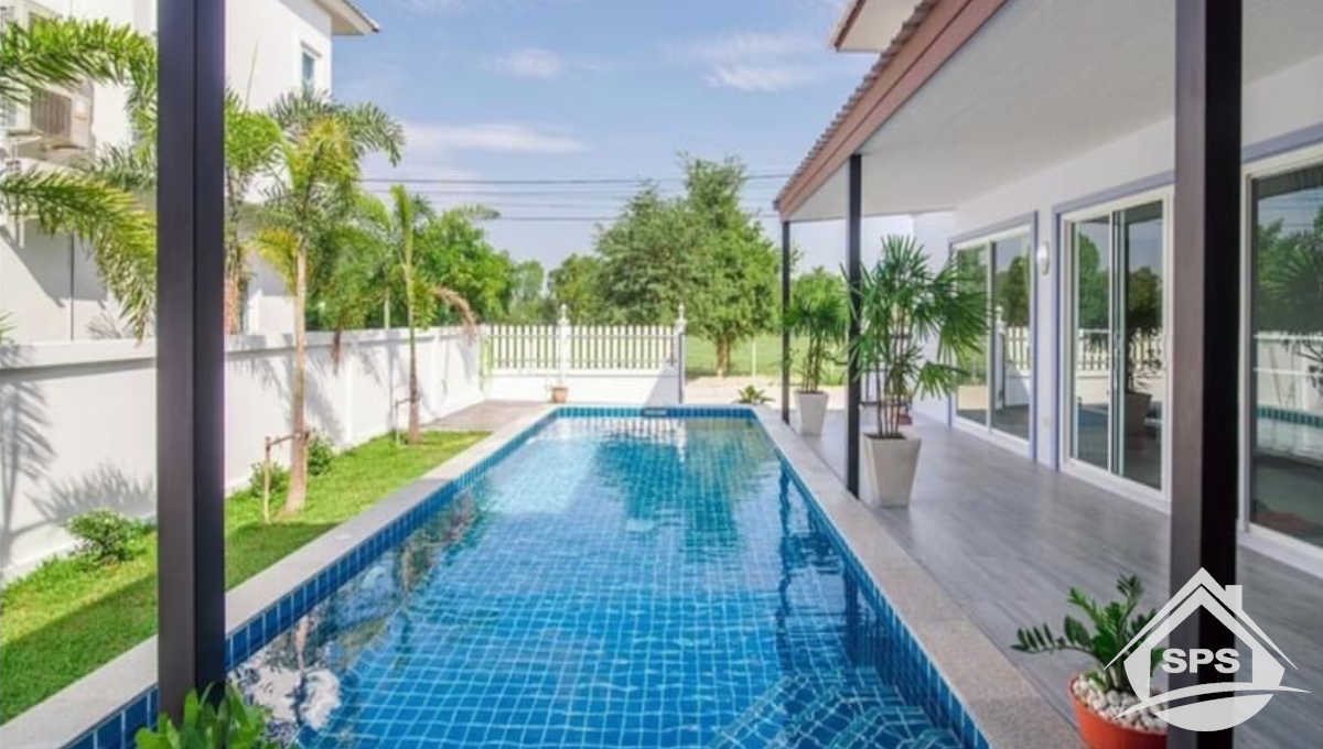 6-image-Private Pool Villa 102-house-for-rent