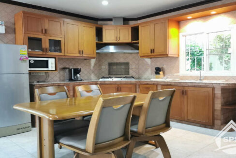 7-image-Houes for rent Baan Kra Tai 94-house-for-rent
