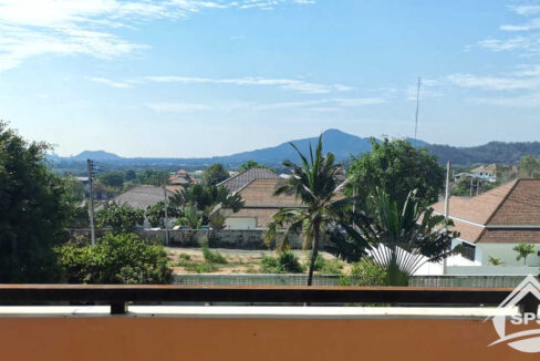 7-image-Houes for rent Paradise Village 88 Khun Noi-house-for-rent