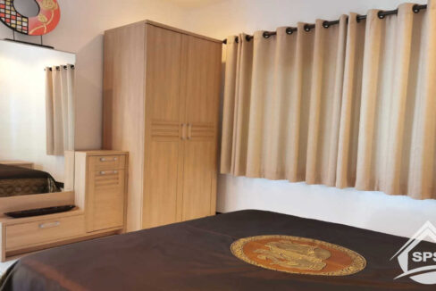 7-image-Houes for sale Paradise village 88 -house-for-sale