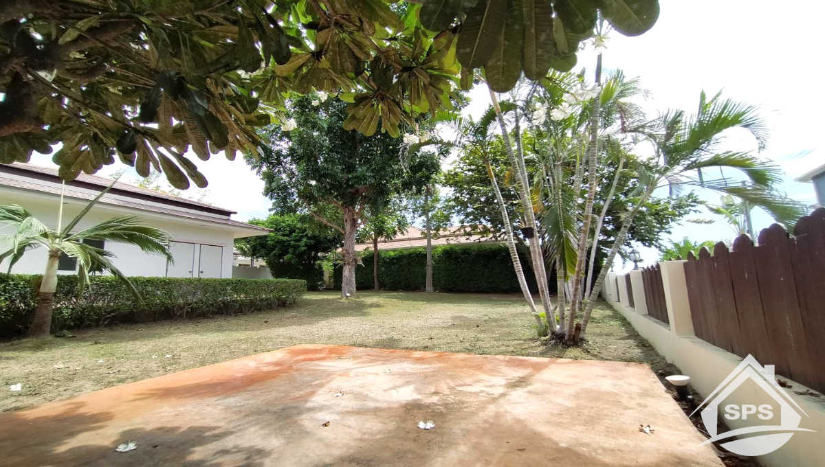7-image-Private pool villa at Paradise village -house-for-sale