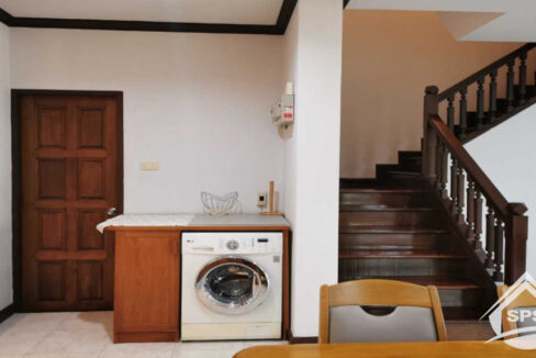 8-image-Houes for rent Baan Kra Tai 94-house-for-rent