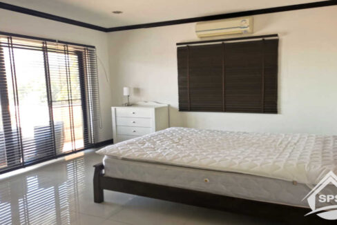 8-image-Houes for rent Paradise Village 88 Khun Noi-house-for-rent