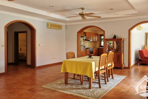 8-image-Houes for sale Orchid Villa 112-house-for-sale