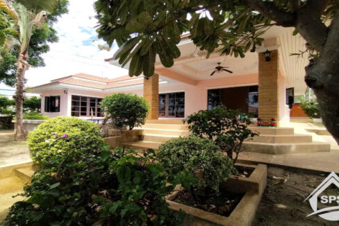8-image-Private pool villa at Paradise village -house-for-sale