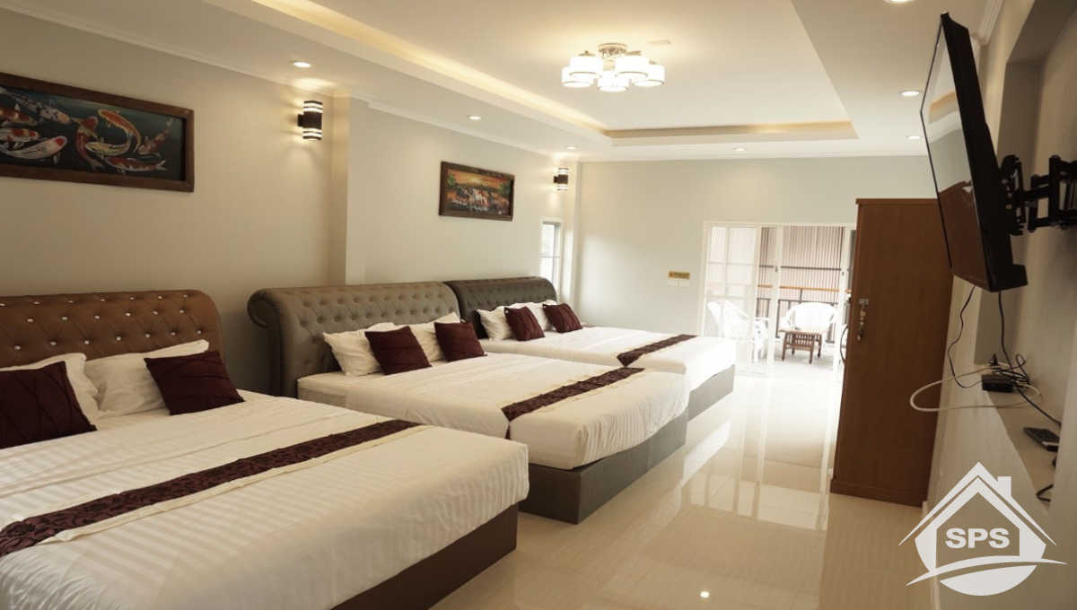 9-image-Houes for rent Avenue 88 Khun Amm pool villa-house-for-rent