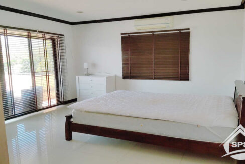 9-image-Houes for rent Paradise Village 88 Khun Noi-house-for-rent