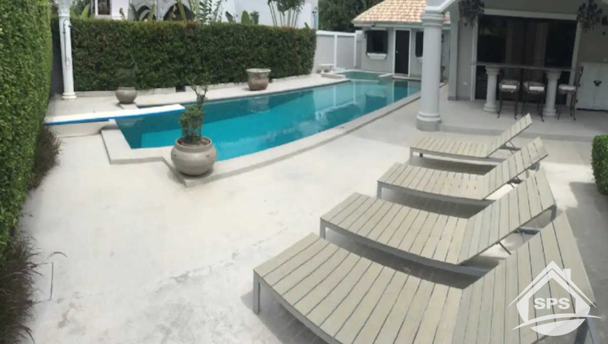 9-image-Houes for rent luxury pool villa Zeus 112 -house-for-rent