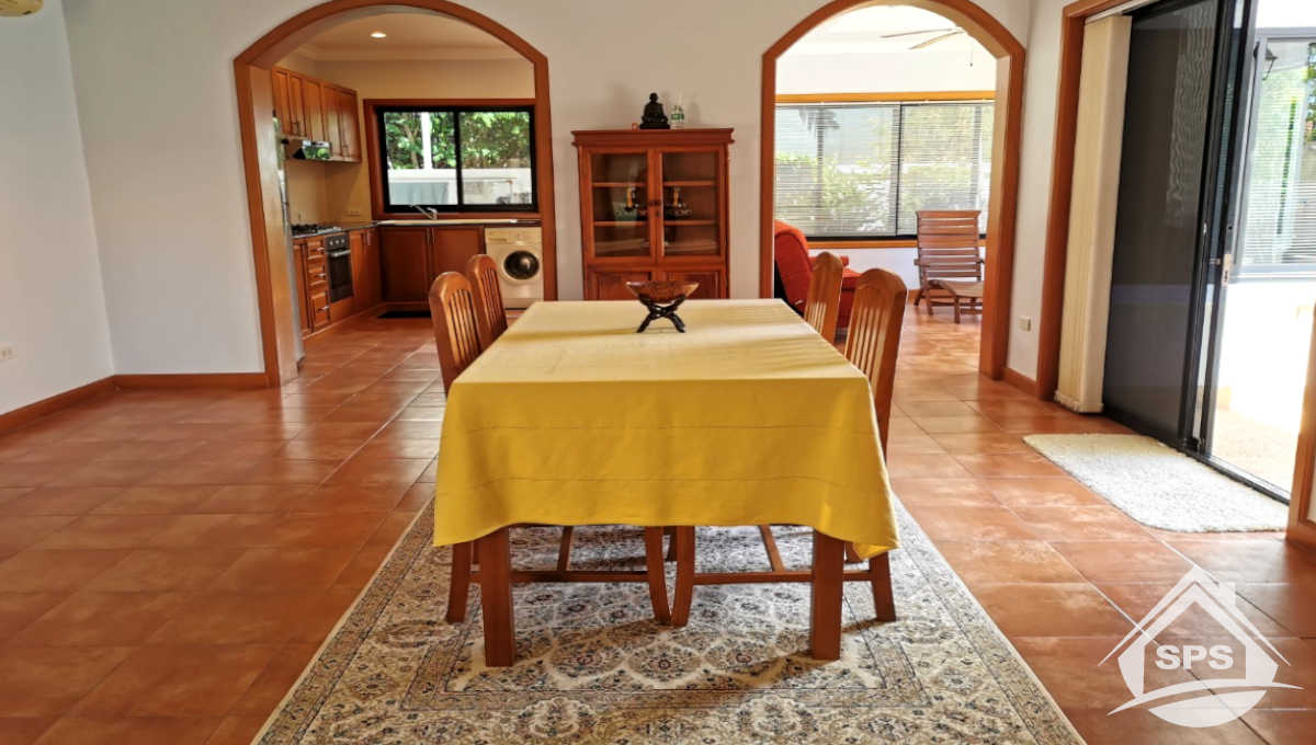 9-image-Houes for sale Orchid Villa 112-house-for-sale