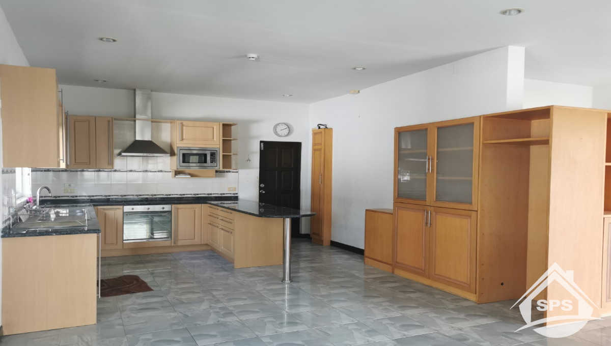 9-image-Houes for sale Paradise village 88 -house-for-sale