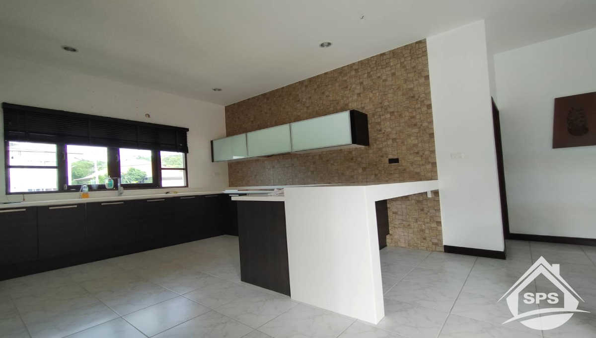 9-image-Private pool villa at Paradise village -house-for-sale