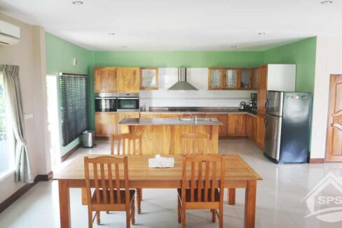 investment-opportunity-real-estate-kitchen