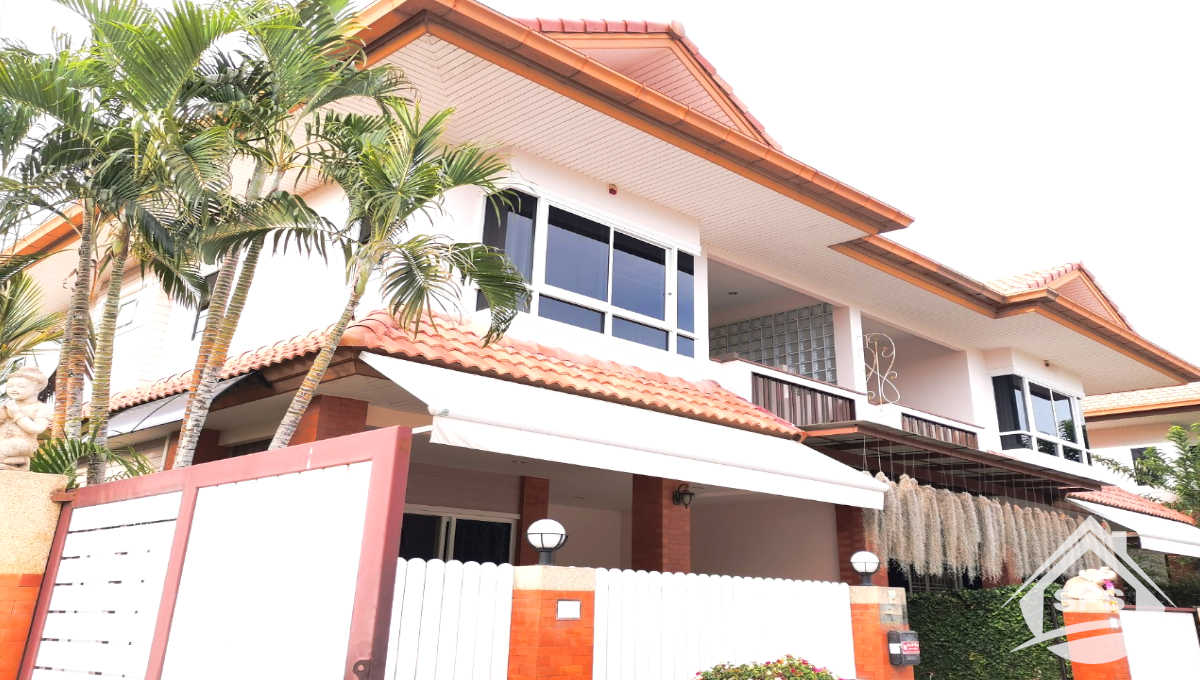 main-image-Houes for rent Baan Kra Tai 94-house-for-rent