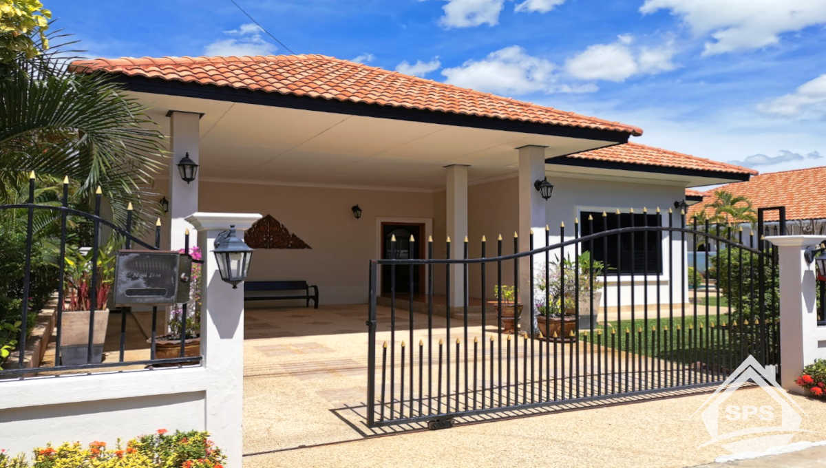 main-image-Houes for sale Orchid Villa 112-house-for-sale