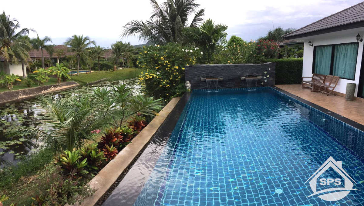 1-image-Houes for rent and sale at laguna -house-for-rent-sale
