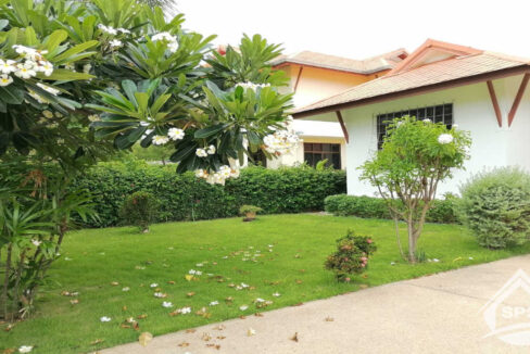 1-image-Houes for sale at Kao Takiab -house-for-sale