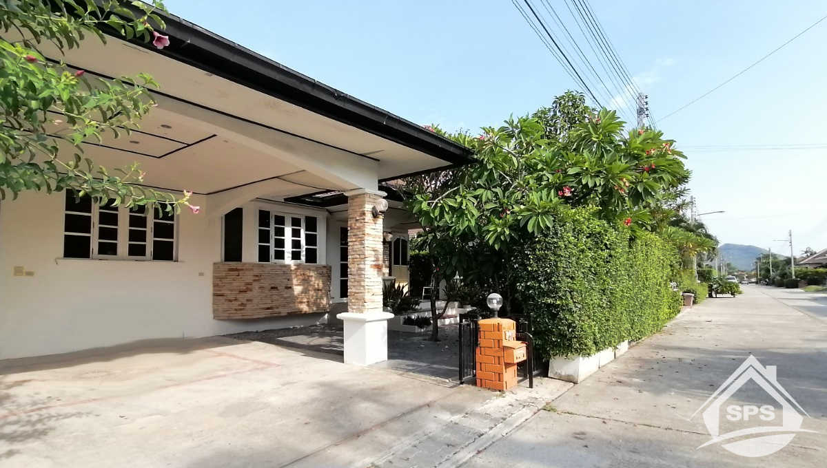 10-image-Houes for rent and sale at laguna -house-for-rent-sale
