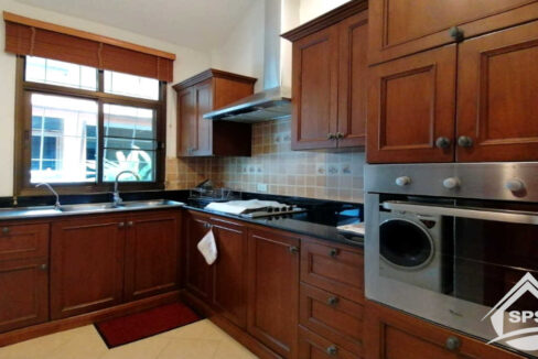 10-image-Houes for sale at Kao Takiab -house-for-sale