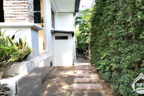 11-image-Houes for rent and sale at laguna -house-for-rent-sale