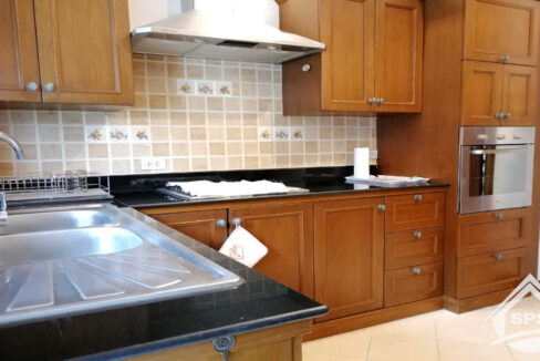 11-image-Houes for sale at Kao Takiab -house-for-sale