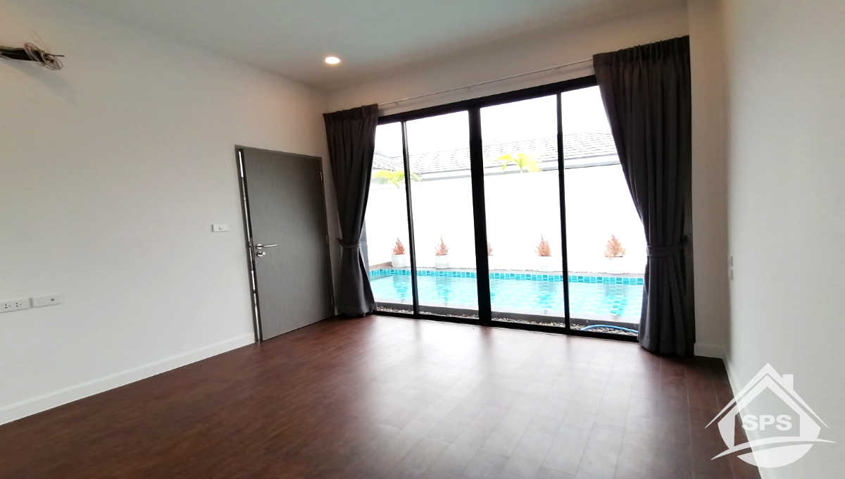 11-image-Houes for sale at We by sirin -house-for-sale