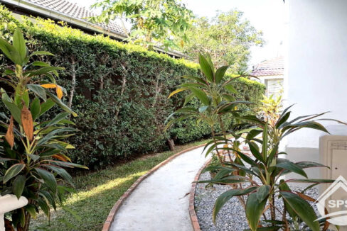 12-image-Houes for rent and sale at laguna -house-for-rent-sale