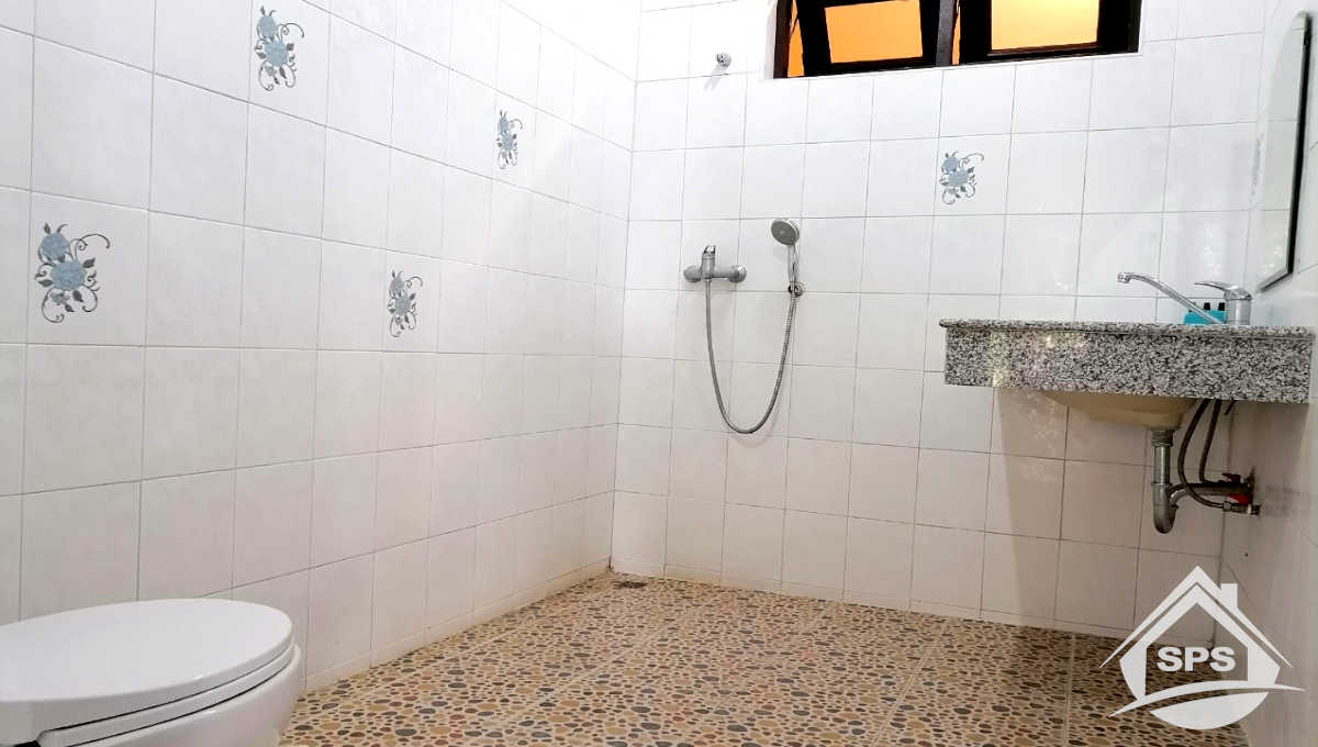12-image-Paradise Village 88 for rent-House-for-rent