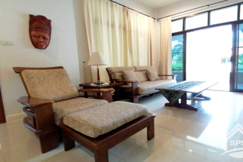 13-image-Houes for sale at Kao Takiab -house-for-sale