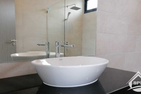 13-image-Houes for sale at We by sirin -house-for-sale