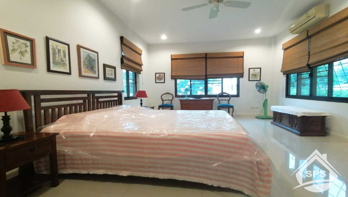 14-image-Houes for sale at Kao Takiab -house-for-sale