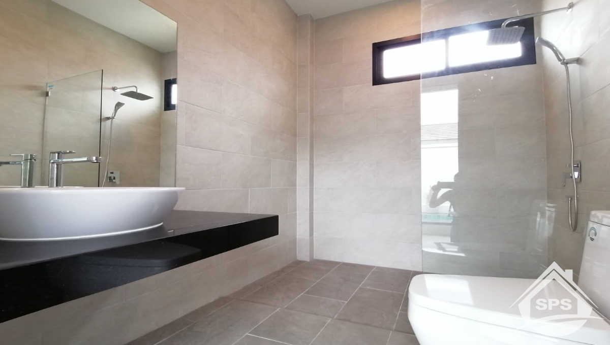 14-image-Houes for sale at We by sirin -house-for-sale