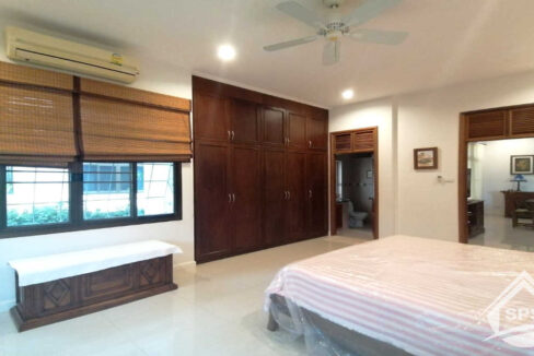15-image-Houes for sale at Kao Takiab -house-for-sale