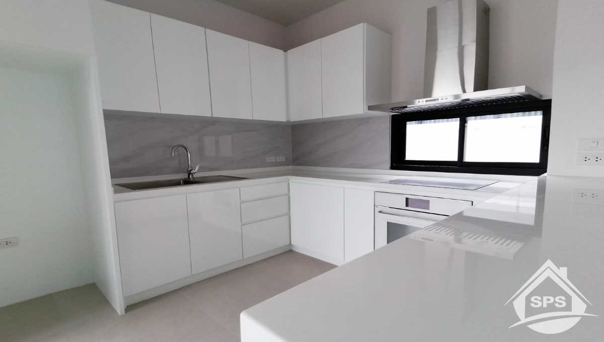 15-image-Houes for sale at We by sirin -house-for-sale
