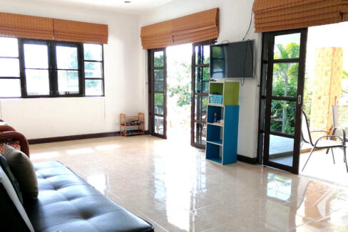 15-image-Paradise Village 88 for rent-House-for-rent