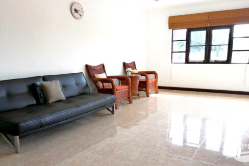 16-image-Paradise Village 88 for rent-House-for-rent