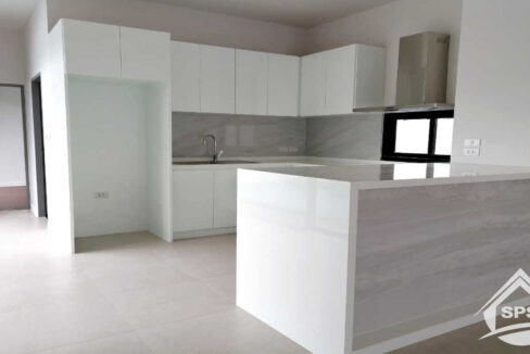 17-image-Houes for sale at We by sirin -house-for-sale