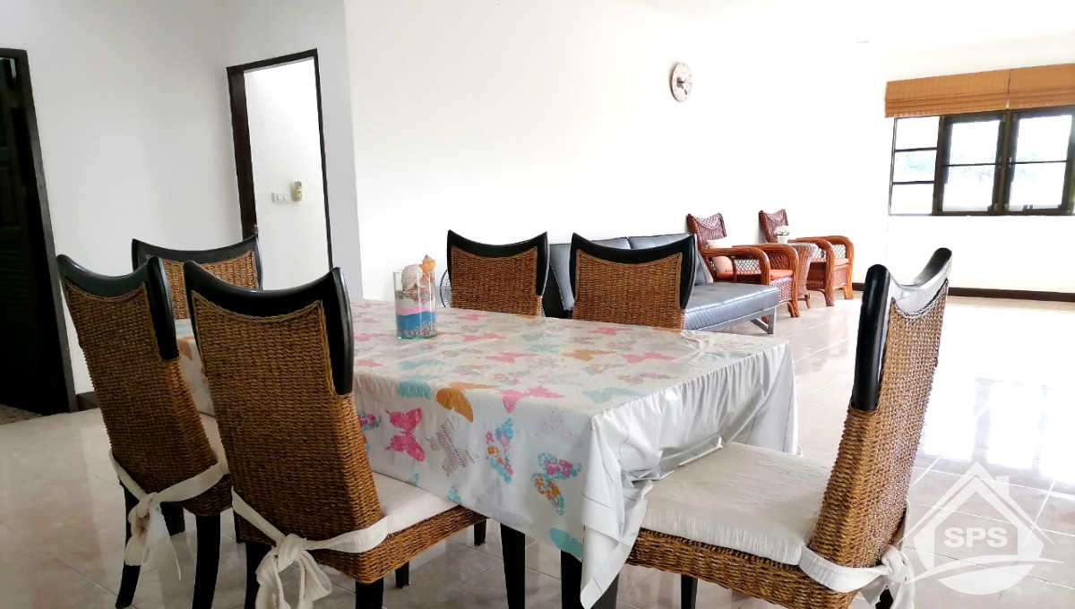 17-image-Paradise Village 88 for rent-House-for-rent
