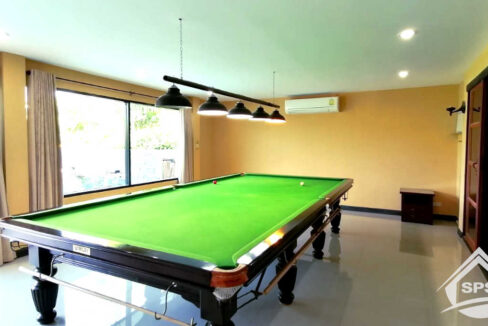 18-image-Houes for rent and sale at laguna -house-for-rent-sale