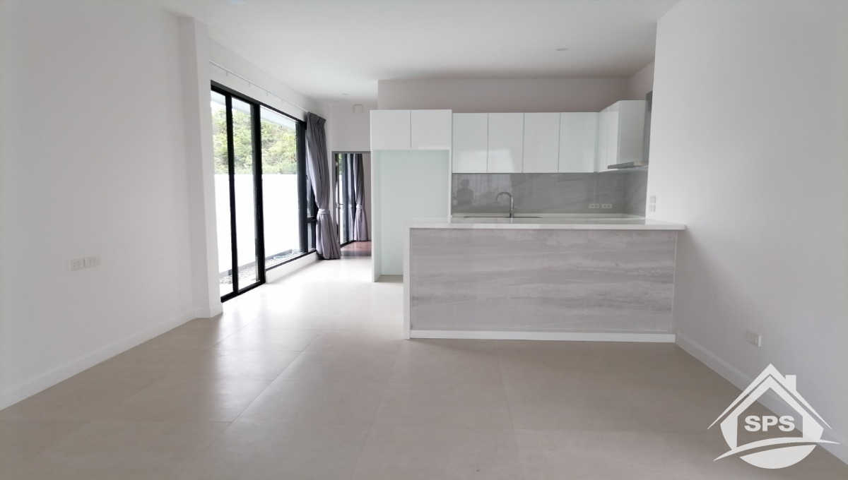 18-image-Houes for sale at We by sirin -house-for-sale
